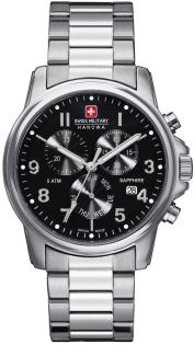 Hanowa Swiss Military Challenge Line 06-5233.04.007