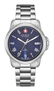 Hanowa Swiss Military 06-5259.04.003