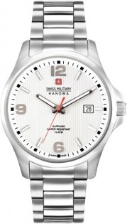 Hanowa Swiss Military Observer 06-5277.04.001