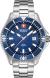 Hanowa Swiss Military Nautila 06-5296.04.003