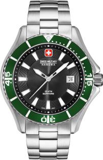 Hanowa Swiss Military Nautila 06-5296.04.007.06
