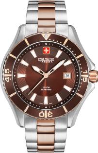 Hanowa Swiss Military Nautila 06-5296.12.005