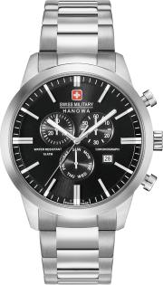 6390c983 Швейцарские часы Hanowa Swiss Military - официальный сайт интернет ...