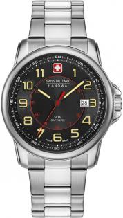 Hanowa Swiss Military Land Swiss Grenadier 06-5330.04.007