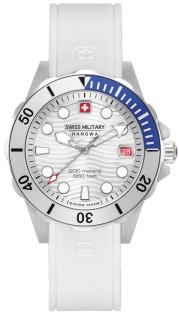 Hanowa Swiss Military Aqua Offshore Diver 06-6338.04.001.03