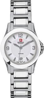 Hanowa Swiss Military 06-4187.02.001