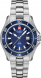 Hanowa Swiss Military Nautila Lady 06-7296.04.003