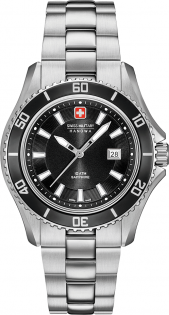 Hanowa Swiss Military Nautila Lady 06-7296.04.007