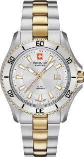 Hanowa Swiss Military Nautila Lady 06-7296.04.001