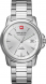 Hanowa Swiss Military Swiss Recruit Prime 06-8010.04.001