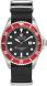 Hanowa Swiss Military Sea Lion 06-8279.04.007.04SET