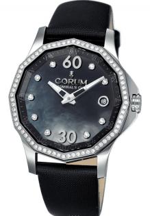 083fbbe48553 КОНСУЛ - интернет-магазин часов, купить наручные швейцарские ...