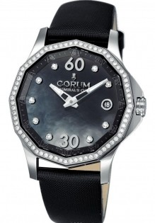 Corum Admiral's Cup 082.101.47/0F41 PN11