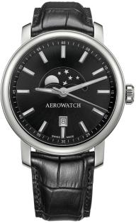 Aerowatch Renaissance 08937 AA02