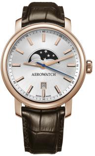 Aerowatch Renaissance 08937 RO01