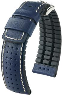 Ремешок для часов Hirsch 09150750-80-2-22