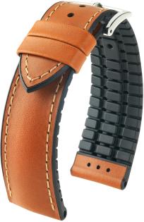 Ремешок для часов Hirsch 09250020-10-2-18