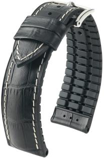 Ремешок для часов Hirsch 09251280-50-2-20