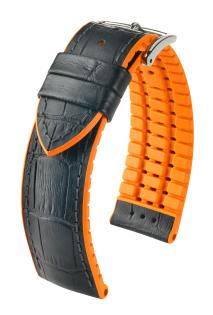 Ремешок для часов Hirsch 09276280-50-2-18