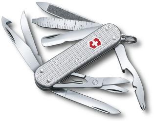 Victorinox Swiss Army 0.6381.26