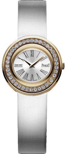 Piaget Possession G0A36188