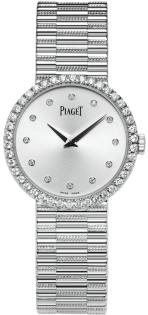 Piaget Dancer  G0A37041