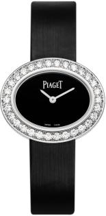 Piaget Limelight Diamonds G0A39202