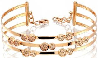 Mostar Jewellery 0C459-R