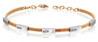 Браслет Mostar Jewellery 0C473-R