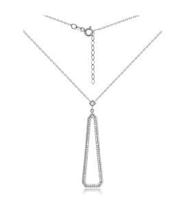Колье Mostar Jewellery 0KM522