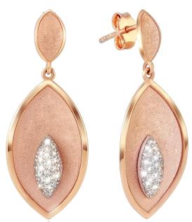 Серьги Mostar Jewellery 0KM590A