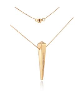 Колье Mostar Jewellery 0N4929B