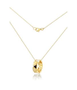 Mostar Jewellery 0N5073KL