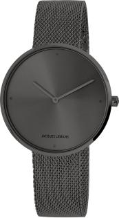 Jacques Lemans Design collection 1-2056K