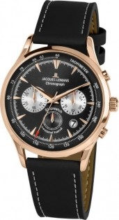 Jacques Lemans Retro Classic 1-2068E