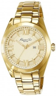 Kenneth Cole 10023857