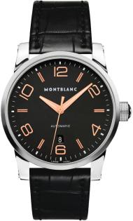 Montblanc TimeWalker 101551