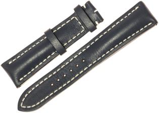Ремешок для часов Breitling 101XL