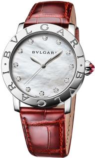 Bvlgari Bvlgari Lady 102748