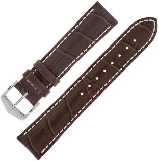 Ремешок для часов Hirsch 103028-10-2-20