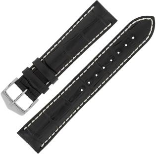 Ремешок для часов Hirsch 103028-50-2-19