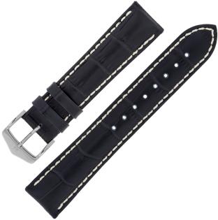 Ремешок для часов Hirsch 103028-80-2-22