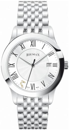 Rieman Radical R1040.121.012