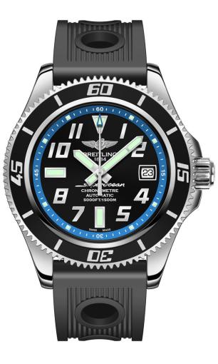 Breitling Superocean 42 A1736402/BA30/202S