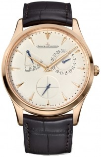 Jaeger-LeCoultre Master Ultra Thin Q1372520