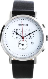 Bering Classic 10540-404