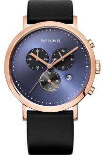 Bering 10540-567