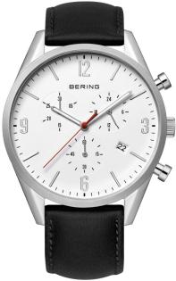 Bering Classic 10542-404