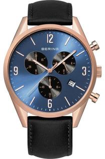 Bering 10542-567