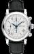 Montblanc Star107113